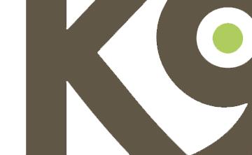 k9_box